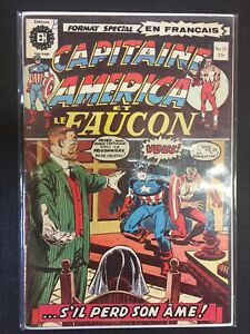 Captaine-America-Et-Le-Faucon-21-Editions-Heritage-Marvel-Comics