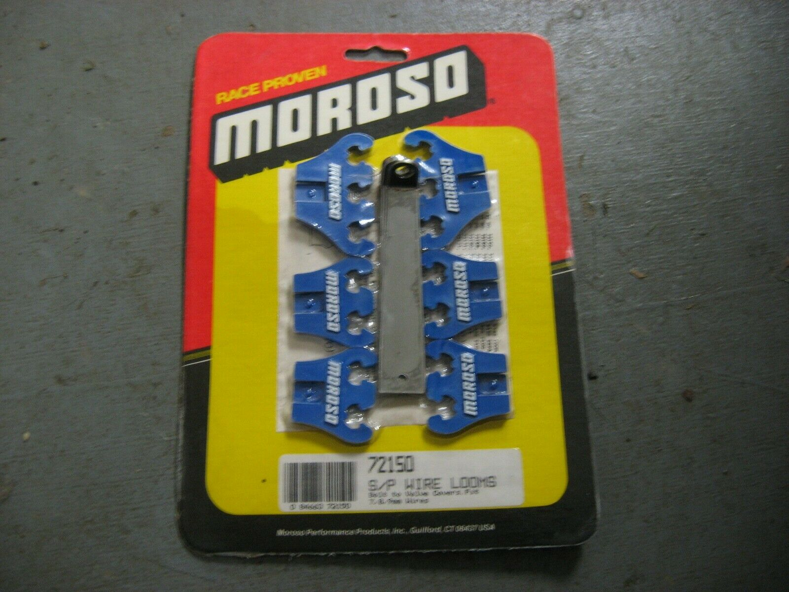 1994-1997 - Part #SB047DR Driver Seat Bracket for MOMO // NRG // Sparco // Recaro // Bride // OMP Honda Accord
