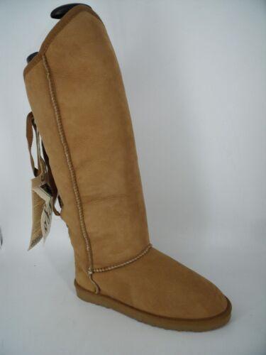 From 6 Australia Boot's Tall 412 Eu Uk Bt04 39 Caramel Jezebel Love 04 dwBUqw