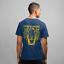 Fierce-Pride-PWRR-T-shirt miniatura 1