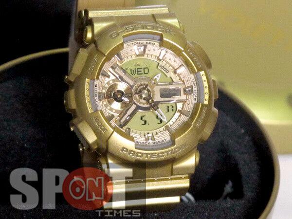 5a1b9f2eec89 Buy Casio G-shock X Vashtie Kola Violette Limited Ladies Watch Gma-s110vk-9  online
