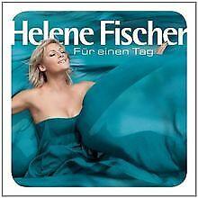Fuer-einen-Tag-von-Helene-Fischer-CD-Zustand-gut