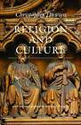 Religion and Culture by Christopher Dawson (Paperback, 2013)