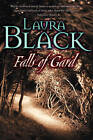 Falls of Gard: (Writing as Laura Black) by Roger Longrigg (Paperback, 2001)