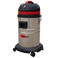 Viper Lsu275 75 Litre Wet/dry Vacuum Cleaner