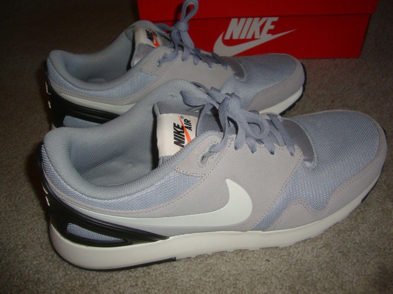 Nike air vibenna scarpe taglia 12 866069 002