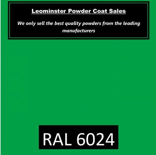 Powder coating powder  RAL 1015 GLOSS finish in stock 1kg bag