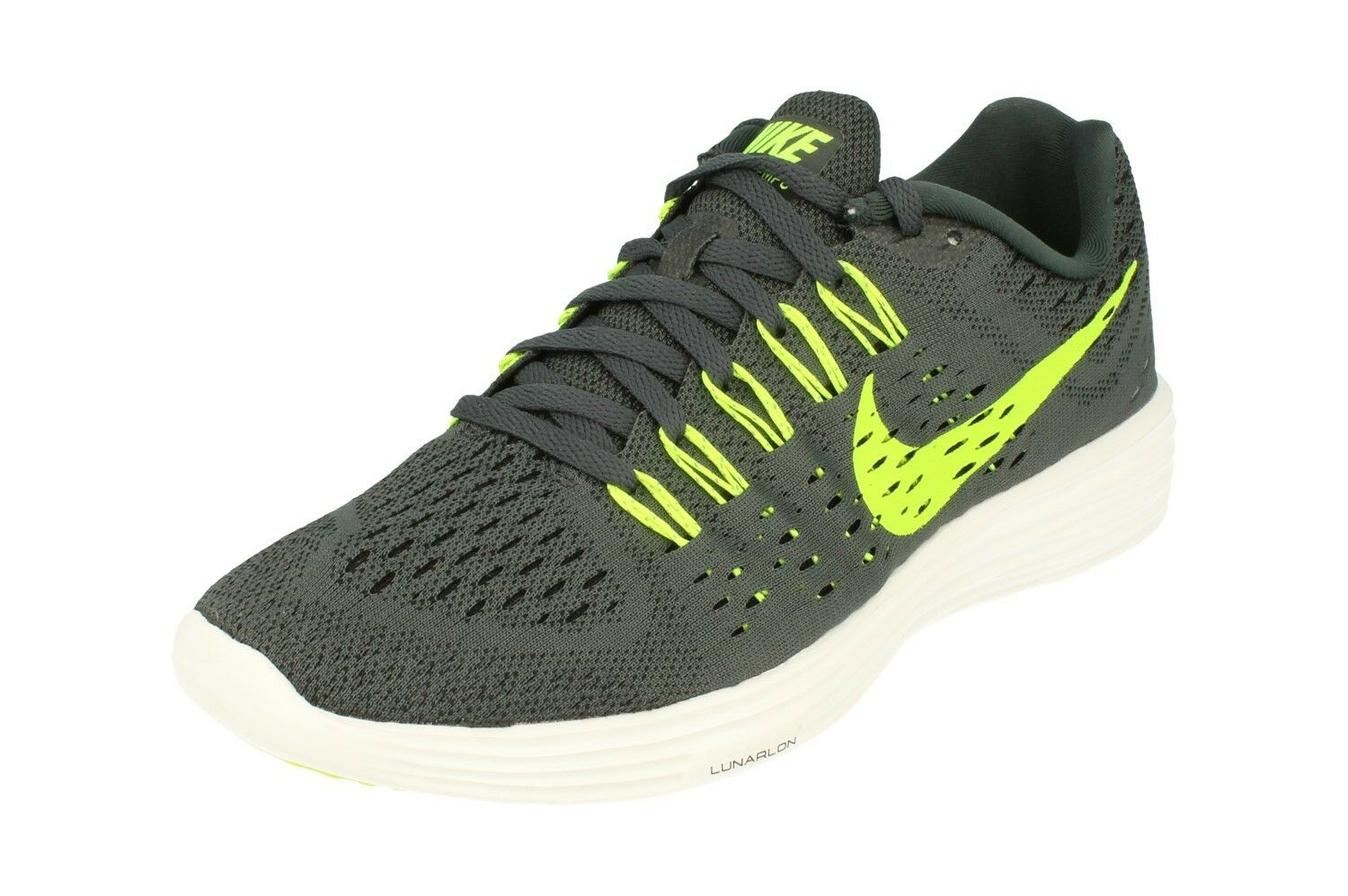nike lunartempo mens running trainers sneakers shoes