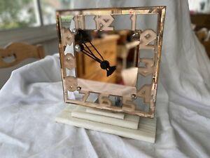 Pendule-Ato-Electrique-Lalique