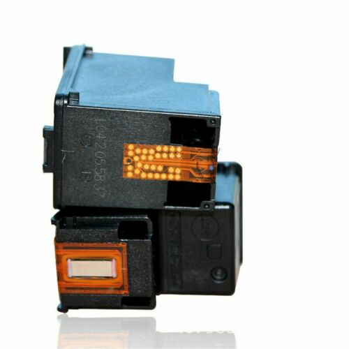 2 PK PG240XL PG-240XL Black INK For Canon PIXMA MG2120 MX472 MX372 MG3120 MG2220