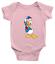 Infant-Baby-Rib-Bodysuit-Clothes-shower-Gift-Donald-Duck-Classic-Walt-Disney thumbnail 8