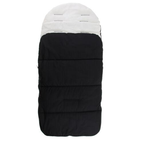 Multi-Purpose Baby Stroller Sleeping Bag Warm Swaddle Blanket Footmuff