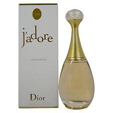 Jadore by Christian Dior Women Eau De Parfum Spray 3.4 oz 100ml J'adore SEALED