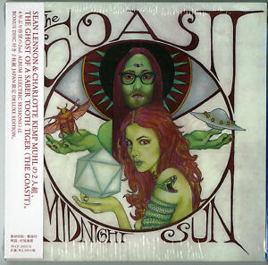 THE-GHOST-OF-A-SABER-TOOTH-TIGER-MIDNIGHT-SUN-DELUXE-EDITION-JAPAN-2-CD-F04