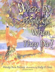 Where-Do-People-Go-When-They-Die-General-Jewish