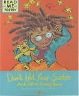 Don't Hit Your Sister by S. Ellis (Paperback, 2001)