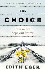 The-Choice-by-Edith-Eger