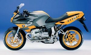 Chiptuning-Tuningchip-Chip-fuer-BMW-R1100S-R-1100-S-10-PS