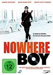 Nowhere-Boy-DVD-con-Aaron-Johnson-ecc-NUOVO