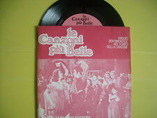 """ROBERT GOULET LONG AGO AND FAR AWAY / RAY CONNIFF I LOVE YOU 45 GIRI 7"""""""