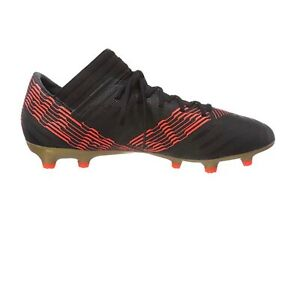 Adidas-nemeziz-17-3-FG-Homme-Chaussures-De-Football