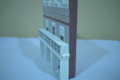 C219 SHELIA/'S 1995 GENERAL STORE Gone With The Wind  GWW04  NEW