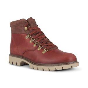 Crux Boot Jack gatti per Cracker calzature di zwxw87q0