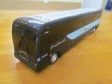 Greyhound Prevost X3-45 Bus Bank 1:50 Scale