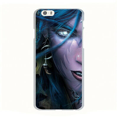WOW Cover for Nokia Lumia 930, Quality Painted Case WeirdLand