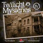 Twilight Mysteries - Thornhill (4) (2016)