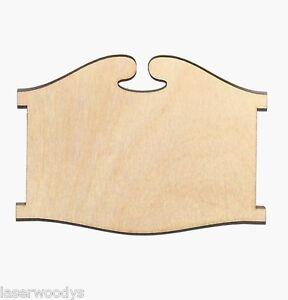 Tavern-Sign-Unfinished-Flat-Wood-Shape-Cut-Out-TS1233-Crafts-Lindahl-Woodcrafts