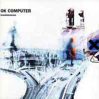 RADIOHEAD OK COMPUTER NEW SEALED DOUBLE VINYL LP IN STOCK