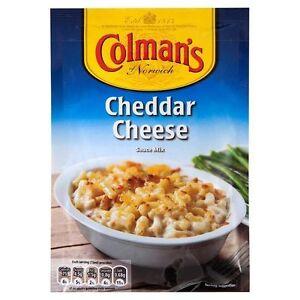 Colmans-Cheddar-Queso-Salsa-Mezcla-3x-40-gr