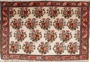 Senneh-Teppich-Orientteppich-Rug-Carpet-Tapis-Tapijt-Tappeto-Alfombra-Brilliant
