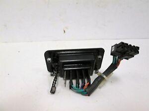 celebrity x mobility scooter tiller fuse box 2388 ebay rh ebay com jonway scooter fuse box location jonway scooter fuse box location