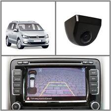 Volkswagen Sharan 7N RNS510 / RNS315 Rückfahrkamera Nachrüstset Inkl.Kamera