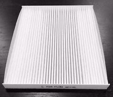 For HYUNDAI 07-16 Elantra & 11 Accent 14-15 KIA Forte C35660 CABIN AIR FILTER