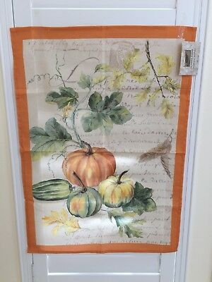 Le Telerie Toscane Made In Italy Kitchen Towel 100 Cotton