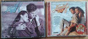 2 Doppel CD Set Kuschelrock Vol 4 + 11 = 72 Songs - Kult
