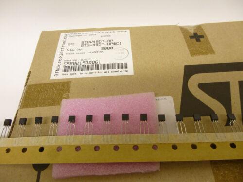m4 x 10 mm Thread numiform TR Fastenings 4.010 FLST 30tc1d Screw Pozi