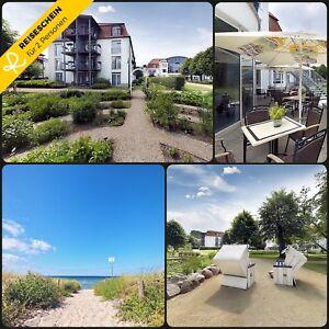 3-Tage-2P-Hotel-Ostseebad-Boltenhagen-Ostsee-Kurzurlaub-Hotelgutschein-Wellness