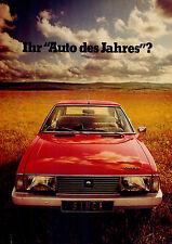 Chrysler-Simca-1308-1975-Reklame-Werbung-genuineAdvertising-nl-Versandhandel