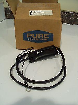 Polaris SL 900 Fuel Baffle SLX 780 Fuel Pickup Sender SL 780 1995-1996