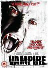 Vampire (DVD, 2010)