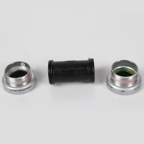 Shimano SM-BB52 Deore MTB Sealed Bottom Bracket Hollowtech II