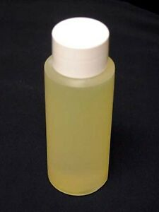 3-Candle-Soap-Fragrance-Oil-1-oz-3-Bottles-YOU-CHOOSE-SCENTS-Berrysweet-Stuff