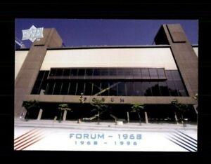2008-09-Upper-Deck-Montreal-Canadiens-Centennial-233-Forum-1949-ref-97977