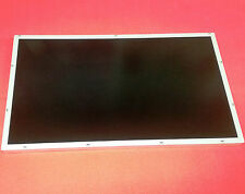 "LCD SCREEN PANEL LC420WX5 SL D1 FOR LG 42LB1DB 42PFL5522D LT-42DT8ZJ 42"" LCD TVs"