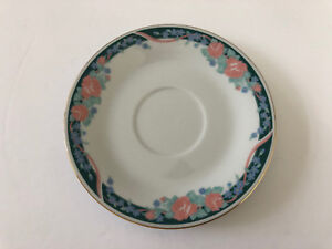 Tienshan-Fine-China-Rose-Forest-JX-6-034-TEA-CUP-SAUCER