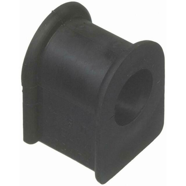 Suspension Stabilizer Bar Bushing Kit For 1999